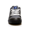 Five Ten Freerider Contact Shoe Unisex grey/blue